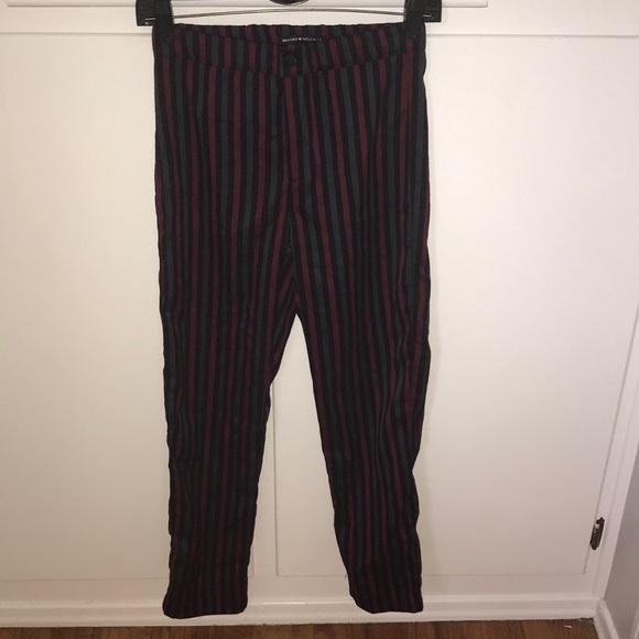 b880b7442304 Brandy Melville Pants - Brandy Melville Pants